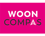 Woon Compas