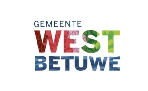 Workshop integriteit gemeente West Betuwe integriteit.nl